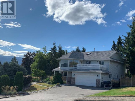 6505 Solly Road, SU Lower Town, Summerland, British Columbia, V0H1Z1