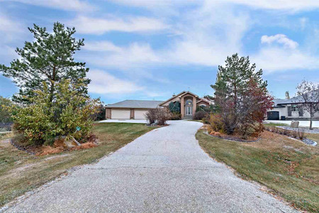 66 26106 Twp Rd 532 A Rural Parkland County