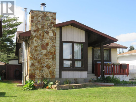 66 Card Crescent, Clearview Meadows, Red Deer