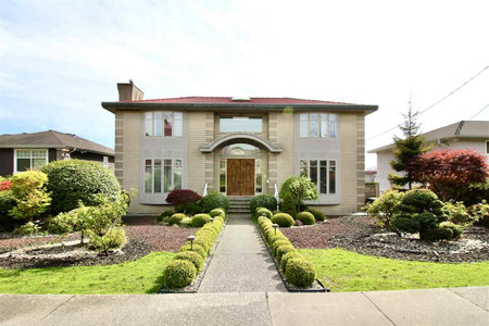 6628 Kitchener Street in Burnaby, BC : MLS# r2588428