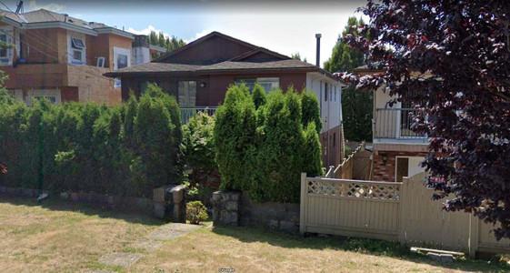 666 E 63rd Avenue Vancouver