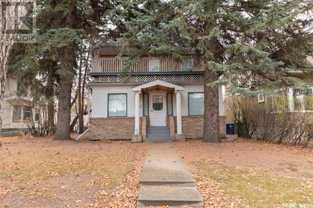 668 University Dr, Varsity View, Saskatoon