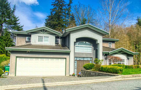 6698 Altringham Court in Burnaby - House For Sale : MLS# r2562368