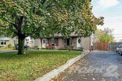 672 Green Meadow Mississaugaz