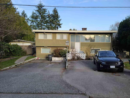 6748 W 134 A Street in Surrey - House For Sale : MLS# r2545174
