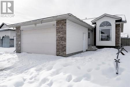 68 Pinnacle Way in Grande Prairie - House For Sale : MLS# a1073894