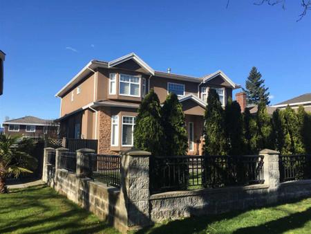 6807 Burford Street in Burnaby, BC : MLS# r2565288