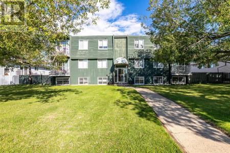 6821 59 Avenue, Normandeau, Red Deer