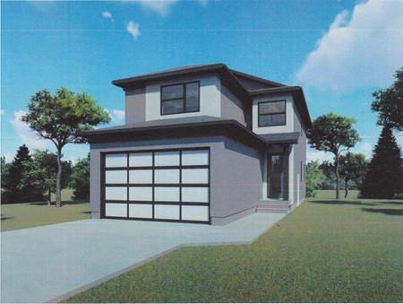 6822 B Tri City Wy, Tr City Estates, Cold Lake