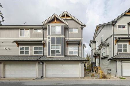 69 12677 63 Avenue in Surrey, BC : MLS# r2568217