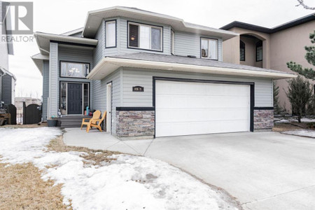6905 87 Street in Grande Prairie - House For Sale : MLS# a1091325