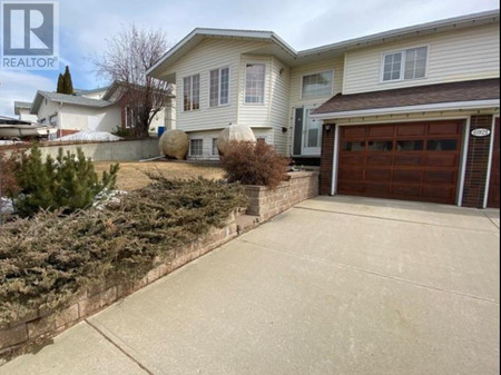 6921 99 Street, North End, Peace River