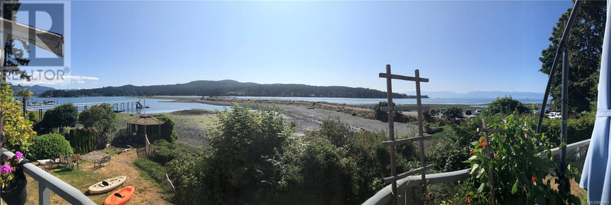 6979 Sea Lion Way, Whiffin Spit, Sooke, British Columbia, V9Z0T4
