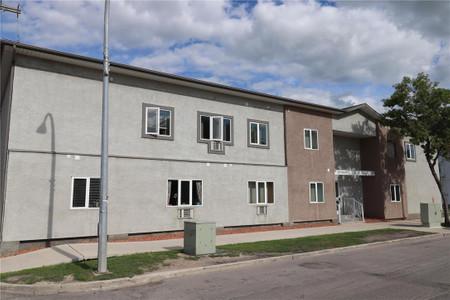 7 204 Day St, West Transcona, Winnipeg, Manitoba, R2C1A8