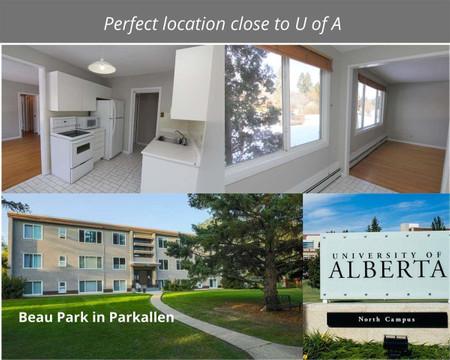 7 6815 112 St Nw in Edmonton - Condo For Sale : MLS# e4230722