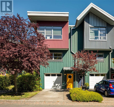 7 864 Central Spur Rd, the RailYards, Victoria