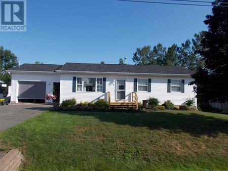 7 Brierly Way, Antigonish, Nova Scotia, B2G2Y6