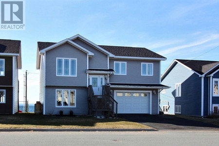 7 Waterside Place, Conception Bay South, Newfoundland, A1X7S5