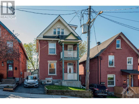 70 Anderson Street in Ottawa, ON : MLS# 1236728