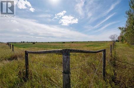 70 Beam Rd, Corman Park Rm No 344, Saskatchewan, S7K3J5