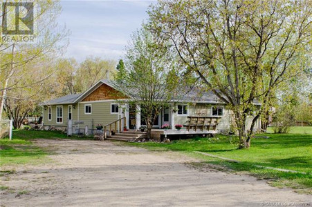 70 Lakeview Avenue Gull Lake, AB T4L2N1 MLS ca0167783