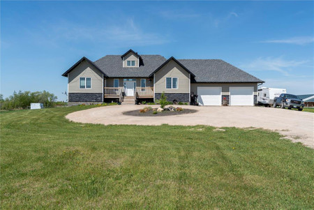 70028 Willowdale Rd, Springfield, Springfield Rm, Manitoba, R0E0K0