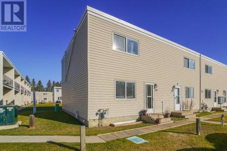 701 4719 33 Street, South Hill, Red Deer