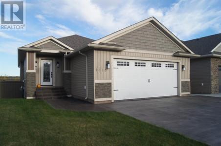 7013 85 Street in Grande Prairie - House For Sale : MLS# a1090890