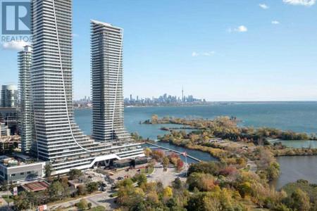 702 20 Shore Breeze Dr, Mimico, Toronto