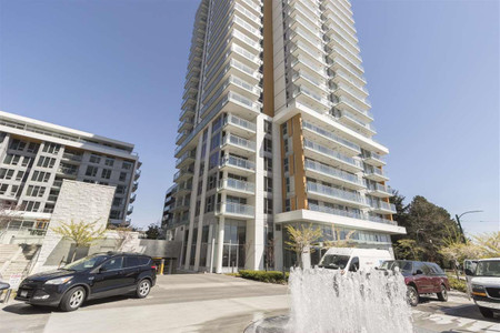 702 433 Sw Marine Drive in Vancouver, BC : MLS# r2568797