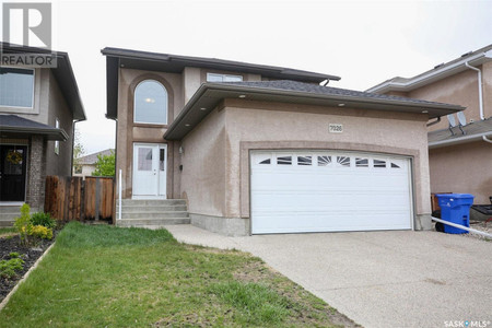 7026 Wascana Cove Dr - Primary Bedroom Measurements not available