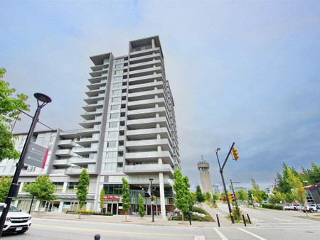 703 9393 Tower Road Burnaby