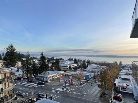 706 1441 Johnston Road in Surrey, BC : MLS# r2529164