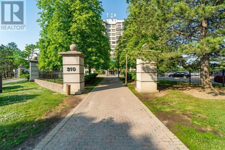 706 310 Mill St S in Brampton, ON : MLS# w5269060