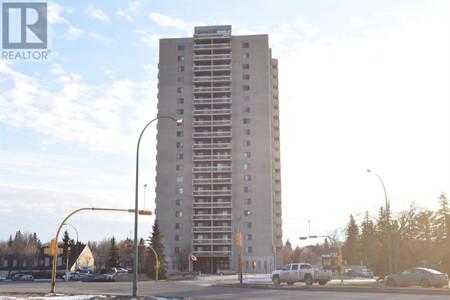 707 3520 Hillsdale St, Regina