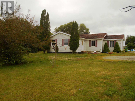 7082 Highway 340, Weaver Settlement, Nova Scotia, B0W3T0