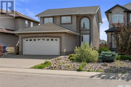 7086 Wascana Cove Dr - Bedroom 9 ft ,9 in x 9 ft ,3 in