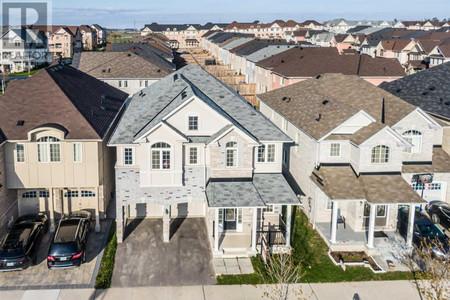 39 Houses Apartments For Rent In Ajax On Ajax Rental Listings