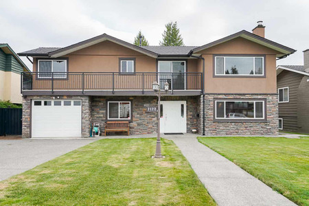 7122 Paulus Court Burnaby