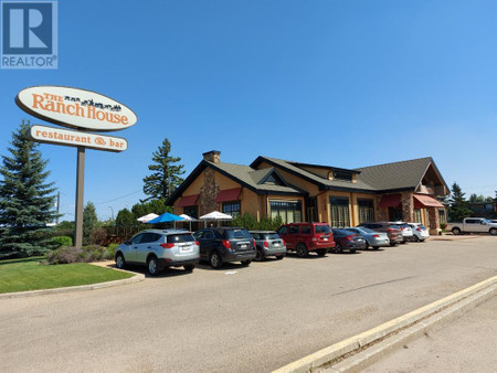 7159 50 Avenue, Pines, Red Deer