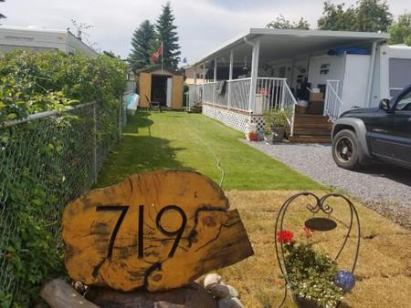 719 Carefree Resort Street, Rural Red Deer County, Alberta, T4G0K6