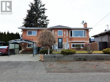 719 Stewart Ave in Kamloops - House For Sale : MLS# 160667
