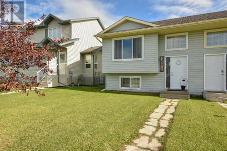 7203 105 Street, Mission Heights, Grande Prairie