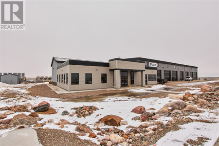 7210 Highway 524 Rural Cypress County, AB T0J2P0 MLS mh0185092