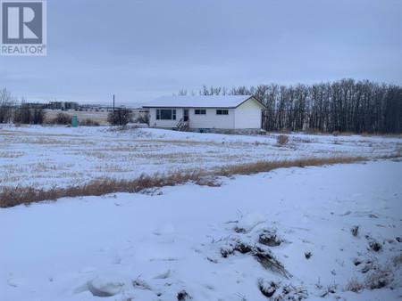 725050 Range Road 80 in Rural Grande Prairie No 1 County Of - House For Sale : MLS# a1073950