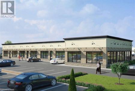 727 Lansdowne Street W Unit 2 in Peterborough - House For Rent : MLS# 40074208