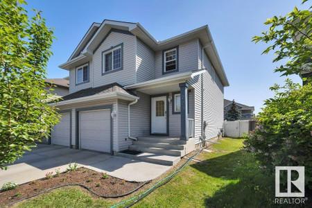 729 82 St Sw Edmonton, AB T6X1L8 MLS e4214391
