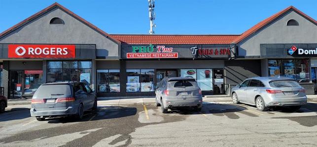 730 20 Crowfoot Crescent Nw, Arbour Lake, Calgary