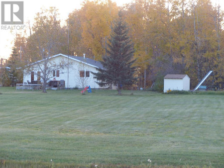 73322 Range Road 183 High Prairie