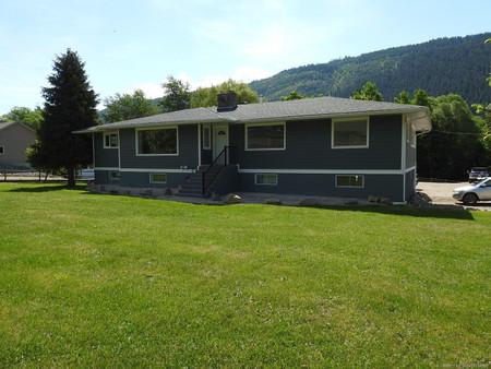 7340 6 Highway, Mun of Coldstream, Coldstream, British Columbia, V1B7H4